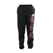 Champion Letterman Sweatpant