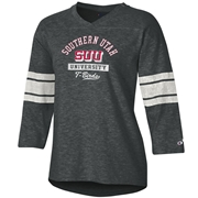 Champion Rochester Football Tee