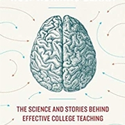 HOW HUMANS LEARN: THE SCIENCE AND STORIES BEH